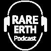 cropped-RareErth_Logo_White_1k.png